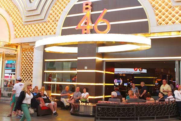 Bar-46-Golden-Nugget