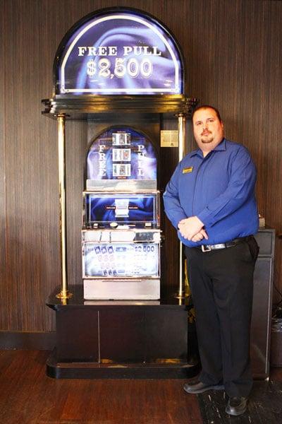 Pokies Venues Open Now Near Me - Play Branded Virtual Casinos Slot