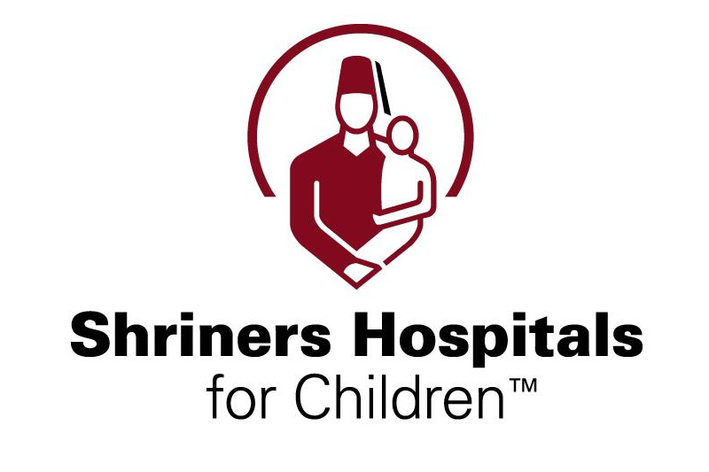 Shriners Hospitals for Children is a network of non-profit medical facilities serving kids with orthopedic conditions, burns, spinal cord injuries, and cleft lip and palate.