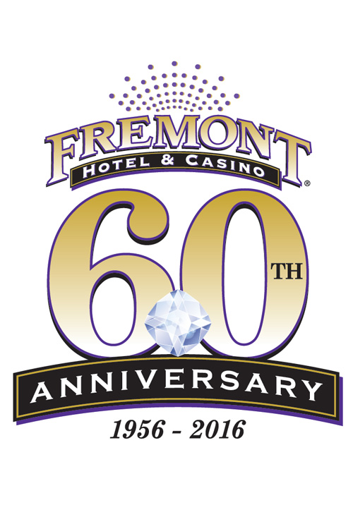 When it opened, the Fremont hotel-casino was the tallest building in Nevada.