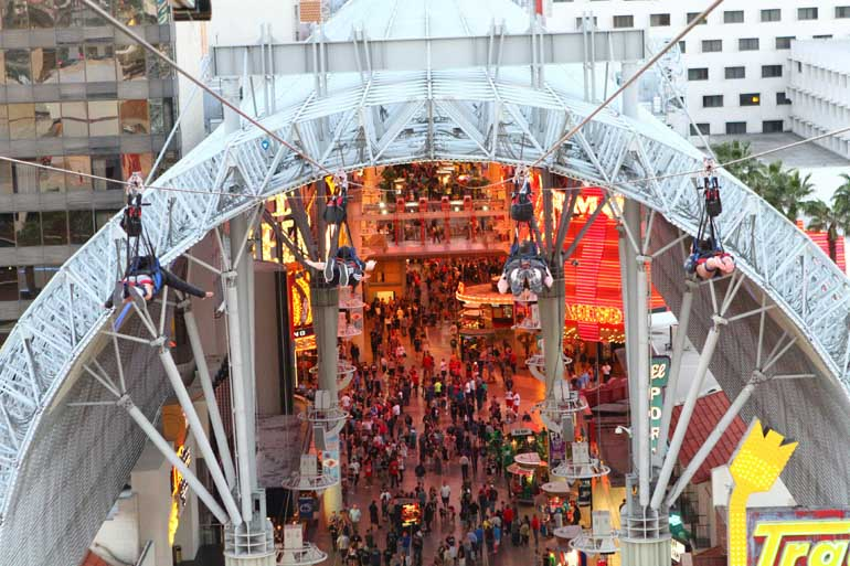 2 days ago · Slotzilla Zip Line Coupon Codes Coupon Codes $20 Verified 4 days ago COUPON (2 days ago) The Las Vegas Zipline known as